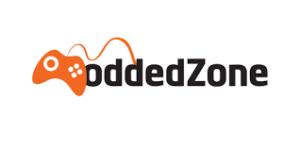 moddedzonelogo1
